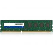 Adata AD2U800B2G5 Valuselect , 2Gb ddr2-800 ( pc2-6400 ) , CL5 , 1.8v - 240pin - lifetime warranty