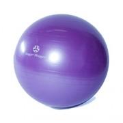"PURPLE EXERCISE BALL (26"") 65cm"