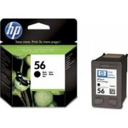 Cartus HP 56 Negru Inkjet Print Cartridge