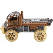 Hot Wheels - Star Wars - Chewbacca