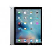 Apple iPad Pro Wi-Fi 32GB, (ml0f2hc/a), space gray
