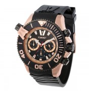 Vuarnet V31.016 H2O Gent Mens Watch