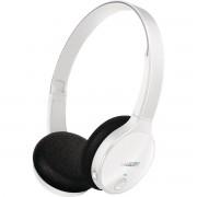 Philips Shb4000Wt/00 Fone de Ouvido Bluetooth com Microfone