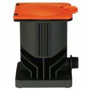 Priključna dozna Sprinkler sistem GA 02795-27 – Gardena