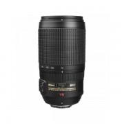 Obiectiv Nikon AF-S VR Zoom-Nikkor 70-300mm f/4.5-5.6G IF-ED