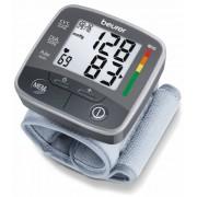Beurer poignet BC 32 - Tensiomètre poignet