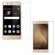 Huawei Protection Ecran Verre Trempé Contre les Chocs pour Huawei P10 Lite