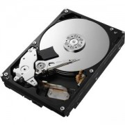 Твърд диск Toshiba P300 - High-Performance Hard Drive 3TB (7200rpm/64MB), HDWD130UZSVA