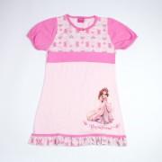 Camisola Lupo Disney Princesas 21.087