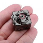 SQ8 Mini DV Camera 1080P Full HD Car DVR
