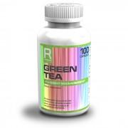 Green Tea - , 100 kapslí