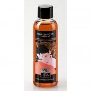 Luxury body oil-jestivo ulje za masažu Čokolada-Menta 66019
