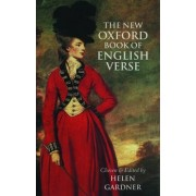 The New Oxford Book of English Verse, 1250-1950 by Helen Dame Gardner