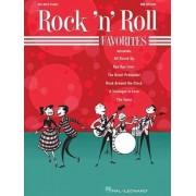 Rock 'n' Roll Favorites by Stravinsky Igor