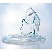 Masque pour concentrateur d'oxygène, générateur oxygène, extracteur oxygène