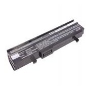 Batterie PC ASUS Eee PC 1015T