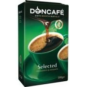 Cafea Doncafe Elita Prajita si Macinata 500g