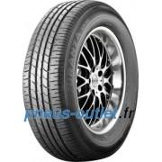 Bridgestone Turanza ER 30 ( 285/45 R19 107W MO, avec protège-jante (MFS) )