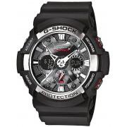 Ceas barbatesc Casio GA-200-1AER G-Shock