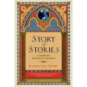 Story of Stories by Karen Lee-Thorp