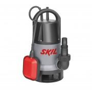 Skil 0810AA - F0150810AA