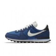 Nike Мужские кроссовки Nike Internationalist