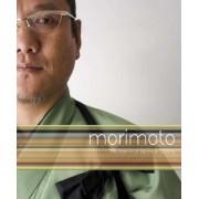 Morimoto by Masaharu Morimoto