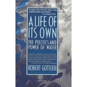 A Life of Its Own by Robert Gottlieb