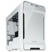 Carcasa Phanteks Enthoo EVOLV ITX Window White