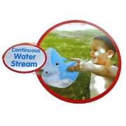 Little Tikes Water Bellies Squirter - Fins