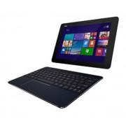 PC portable T100CHI-FG004P 10.1' IPS tactile - Intel Atom Z3775 LPDDR3 2 Go SSD 64 Go Win 8.1 Pro 32 bits