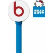 Casti Audio Beats By Dr Dre Urbeats Hello Kitty
