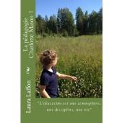 La Pedagogie Charlotte Mason 1