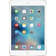 APPLE iPad mini 4 Cellular 128 GB APPLE SIM tablet, iOS 9, APPLE A8, 20,1 cm (7,9 inch)
