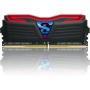 GeIL 16 GB DDR4-3000 Kit