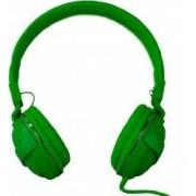 Casti Akyta AC-HS04 Verde
