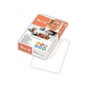 Fotopapír Peach 10x15 lesklý 240g/m2 100ks