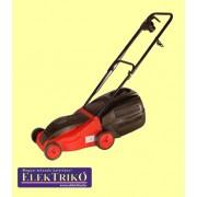 Fevill FM3310 elektromos fűnyiró