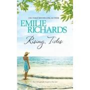 Rising Tides by Emilie Richards