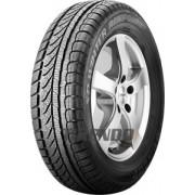 Dunlop SP Winter Response ( 185/60 R15 88H XL AO )