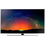 "Televizor LED Samsung 139 cm (55"") 55JS8000, Ultra HD 4K, 3D, Smart TV, Mega Contrast, Ultra Clear Pro, WiFi, CI+"