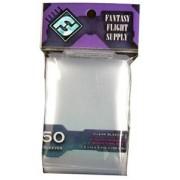 Fantasy Flight - Standard European Board Game Sleeves (59x92 mm)