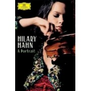 Hilary Hahn - Hilary Hahn - (DVD)