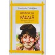 Ispravile Lui Pacala - Constantin Cublesan