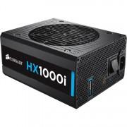 HX1000i