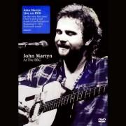 John Martyn - At the BBC (0602498406267) (1 DVD)