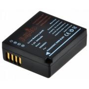 Jupio Panasonic DMW-BLE9 acumulator