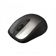 Mouse Modecom MC-WM4 Wireless Gray