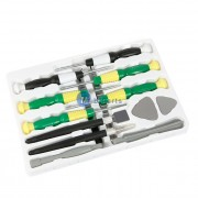 Set service 3214A 14 in 1 Blister