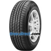 Hankook Optimo H724 ( P185/75R14 89S WSW )
